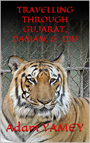 GUJ KIND COVER